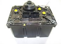 Блок, Модуль AdBlue Scania Euro 5