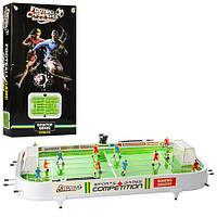 Футбол CH2124  на штангах, Desktop Sport Games