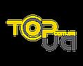 Top UA - Лучшие товары с доставкой по всей Украине