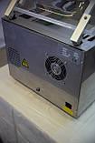 Вакуумная упаковочная машина однокамерная YS-ZC-400SQ, фото 6