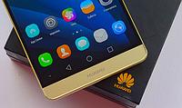 Новый Huawei Mate 8 New Huawei Mate 8