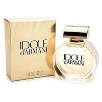 Idole d`Armani Giorgio Armani   (Идол от Армани)  75мл