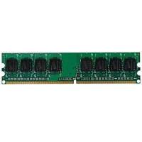 Модуль памяти DDR3 4GB/1600 Geil (GN34GB1600C11S) bulk