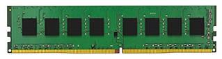 Модуль памяти DDR4 8GB/2400 Kingston ValueRAM (KVR24N17S8/8)