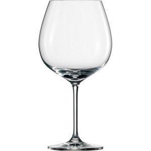 Набор бокалов для красного вина Schott Zwiesel Ivento 783 мл х 6 шт (115589)