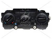 Блок управления печкой для SKODA Octavia A5 2004-2013 1Z0820047D, 1Z0820047K, 1Z0820047K3X1