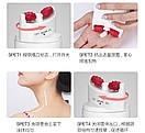 Крем для шеи VENZEN Areginine Beauty Neck Cream с роликами 110 ml, фото 4