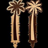 Катушки для нитокFLC-089(S)