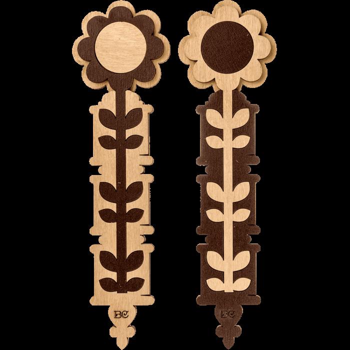 Катушки для нитокFLC-090(S)