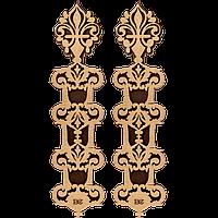 Катушки для нитокFLC-096(S), фото 1
