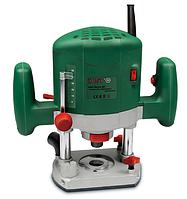 Вертикальная фрезерная машина DWT OF - 1050 V