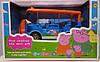Автобус Свинка Пеппа Peppa Pig, фото 3
