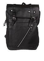 Мужской рюкзак AL-2574-10