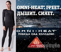 Термобелье женское Columbia Omni-Heat