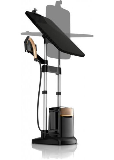 Гладильная система Tefal IXEO Power QT2020E0
