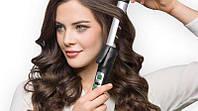 Стайлер для волос - компактный и универсальный помощник для создания причесок