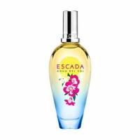 Escada Agua Del Sol Туалетная вода 100 ml ( Эскада Аква Де Сол )