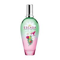 Escada Fiesta Carioca Туалетна вода 100 ml ( Ескада Фієста Каріока )