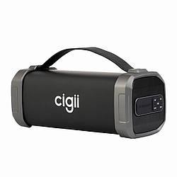 Мобильная Колонка SPS CIGII F62 Bluetooth