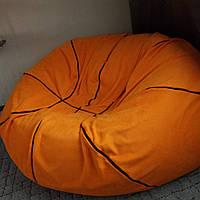 Крісло мішок М'яч Basketball