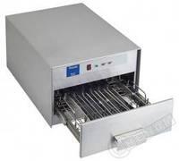 Стерилизатор для дезинфекции яиц и ножей 281208 Hendi