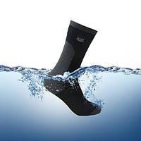 Носки водонепроницаемые DexShell Coolvent new