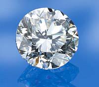 Сахарная паста Diamond и Brillant ― новейшие разработки компании Depilax.
