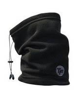 Полумаска шапка бафф шарф Thermoform
