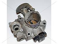 Дроссельная заслонка 1.5 для NISSAN Almera N16 2000-2006 161195M402