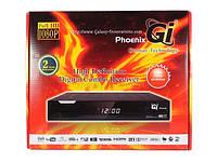 GI Phoenix