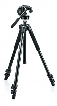 Штатив Manfrotto 294A3 Kit (MK294A3-128RC)