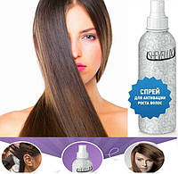 Бальзам для укрепления волос Шевелюкс