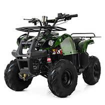 Квадроцикл HB-EATV1000D-10(MP3)