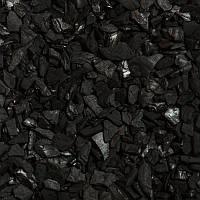 Активированный уголь Silcarbon S835  для очистки воды уголь на основе каменного угля, 25кг (50л)