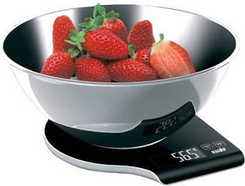 Кухонные весы Magio