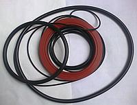 Уплотнения  HMB-630 (комплект)  UDS-114