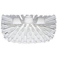Щітка для чистки котлів біла FALCON 7036W