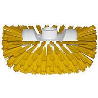 Щітка для чистки котлів жовта FALCON 7036G