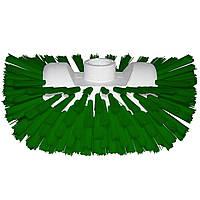 Щітка для чистки котлів зелена FALCON 7036GR