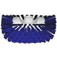 Щітка для чистки котлів синя FALCON 7036B