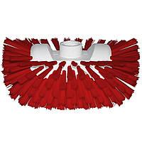 Щітка для чистки котлів червона FALCON 7036R