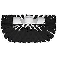 Щітка для чистки котлів чорна FALCON 7036Z