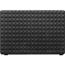 "Накопитель внешний HDD 3.5"" USB 10.0TB Seagate Expansion Black (STEB10000400)"