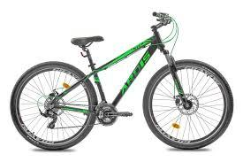 """Горный велосипед Ardis Swed 29"""" (зелёный)"""
