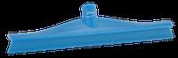 Гігієнічна стяжка 400 мм VIKAN 7140