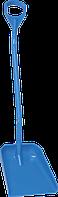 Лопата поліпропіленова 1310 мм VIKAN 5601