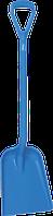 Лопата поліпропіленова 1040 мм VIKAN 5625