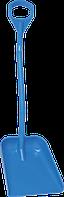 Лопата поліпропіленова 1140 мм VIKAN 5600