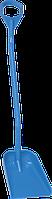 Лопата поліпропіленова 1280 мм VIKAN 5611