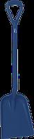 Лопата поліпропіленова детектуюча 1040 мм VIKAN 562599